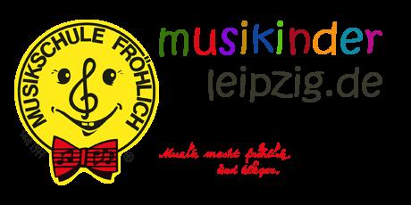 musikinder-leipzig